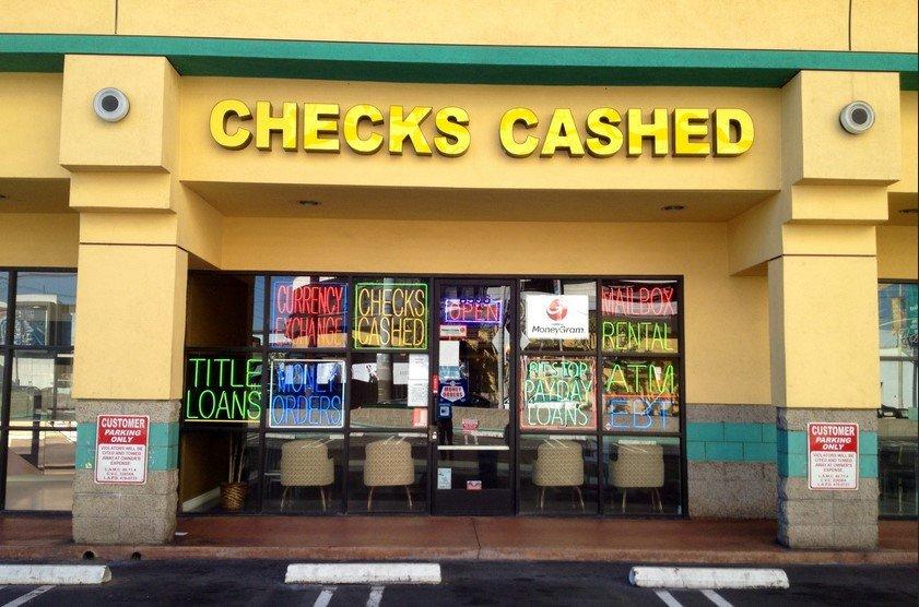 Are Bovada Checks Legit & Cashable?